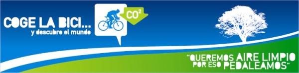 Ir al blog de Coge la Bici